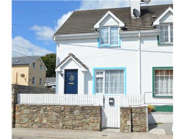 Photo of 1 Wavecrest Court, Whitegate, Cork