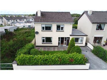 Photo of 3 Kilcornan, Clarinbridge, Galway