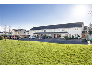 Main image of 4 Cedar Lawn, Ridgewood, Swords, County Dublin