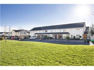 Photo of 4 Cedar Lawn, Ridgewood, Swords, County Dublin