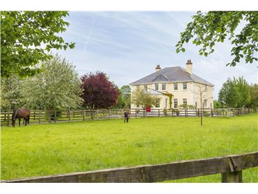 Country House for sale in Ireland - MyHome ie