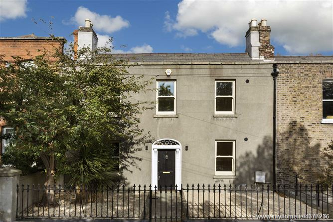Main image for 1 Whitworth Place, Drumcondra, Dublin 3