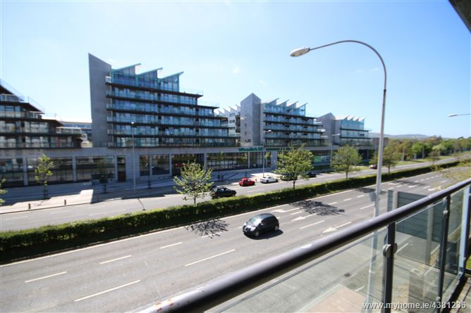 Main image for Apartment 4, Westend Gate, Old Blessington Road, Tallaght, Dublin 24