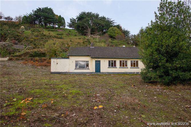 Main image for Seiscinn, Garravagh, Inniscarra, Co Cork, P31 TH22
