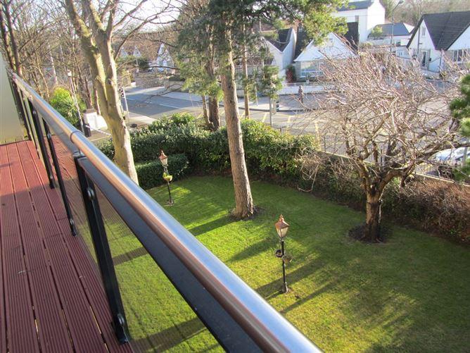 Main image for jonnyyod2008@gmail.com, Terenure,   Dublin 6W, D6W ER27