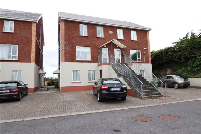 Main image for 11 Knockhill, Ennis Road, Limerick