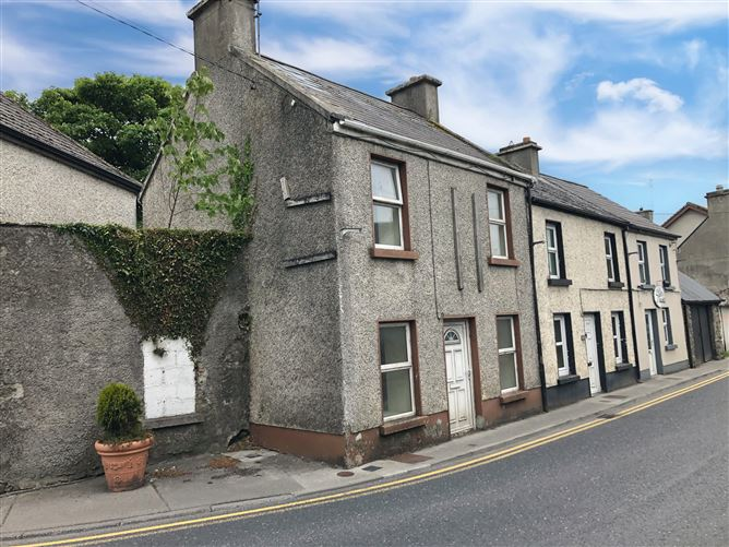 Image for Court Lane, Athenry, Galway