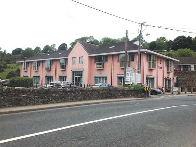 Main image for Unit 9, Riverside Business Centre, Tinahely, Wicklow