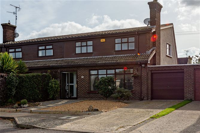 39 Beech Park, Blackrock, Co. Louth, A91 K838