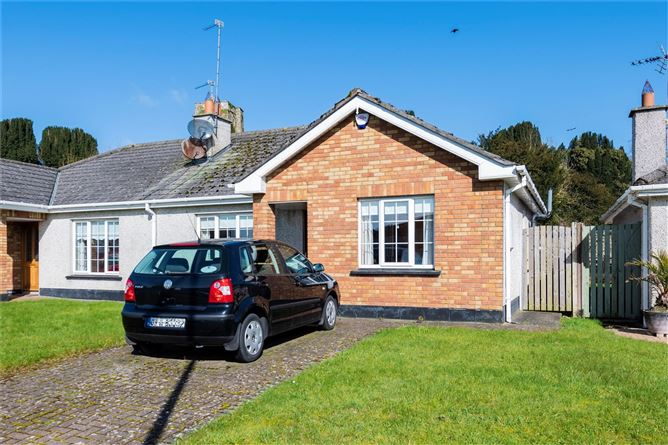 Main image for 13 Castle View, Delvin, Co Westmeath N91 V8P0