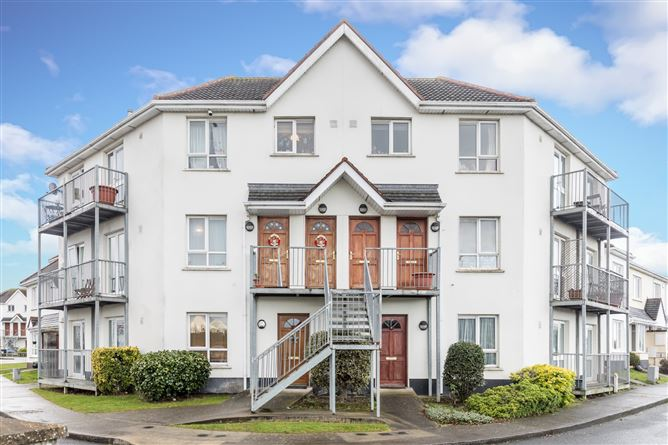 Main image for 24 Holywell Avenue, Swords, County Dublin, K67C598