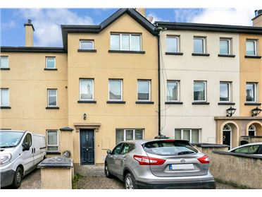 Image for 32 Cois Rioga, Caherconlish, Co. Limerick