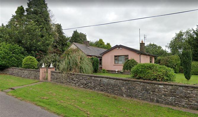 Main image for Kilcully, Kilcully, Cork, T23 HW21