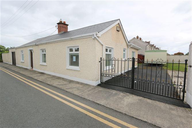 Main image for Old Chapel Lane, Ardee, Louth