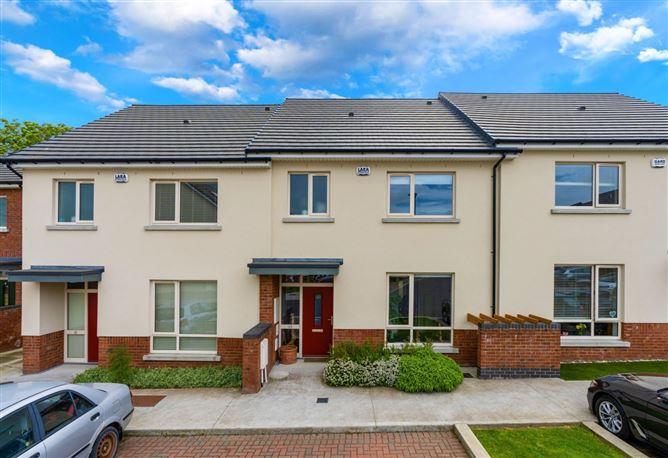 Main image for 33 Belarmine Lawns, Stepaside, Dublin 18