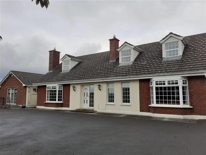 Main image for Grangemellon, Athy, Kildare