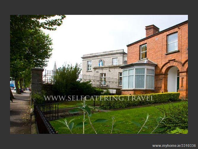 Main image for Tigh Tirconaill,Kilmainham, Dublin