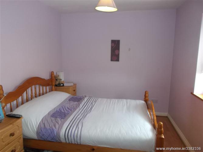 Bed House For Sale Portarlington