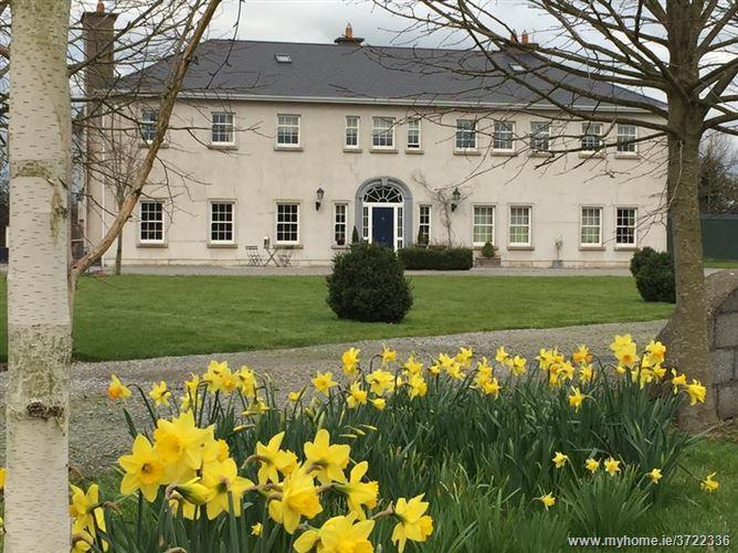 Main image for Rathellen House,Ballycnockane, Tipperary, Ireland
