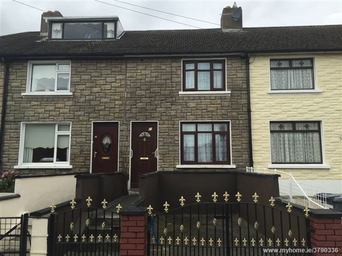 51 Mount Drummond Avenue, Harold's Cross, Dublin 6