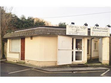 Photo of Buckley's Lane , Leixlip, Kildare