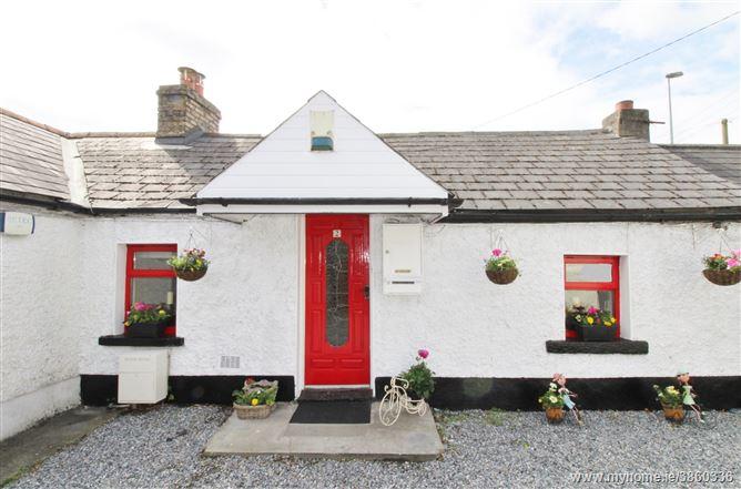 Photo of 2 New Road Cottages, Newlands Cross, Clondalkin, Dublin 22