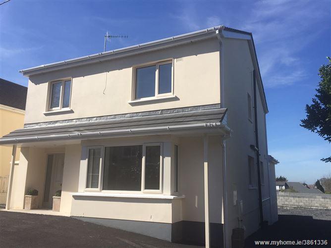 """Photo of """"Annaville"""" Sandyford Village (New Build), Sandyford, Dublin 18"""