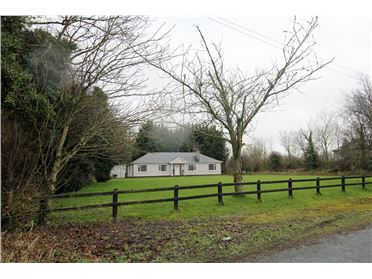 Main image of Ballagh, Newtownforbes, Longford