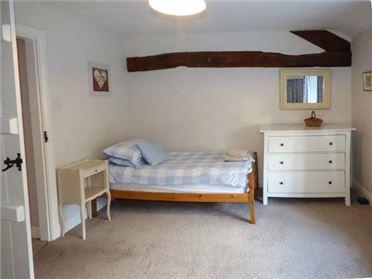 Main image of Hall Bank Cottage,Rydal, Cumbria, United Kingdom