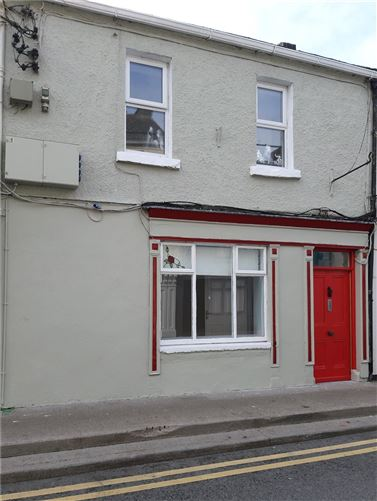 Main image for 56 Connaught Street, Athlone, Co. Westmeath, N37 N2H1
