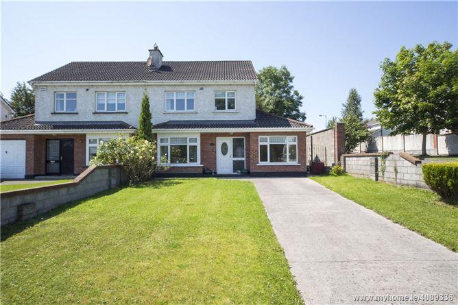 28 Woodfield, Ballivor, Co Meath, C15 V578
