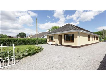Main image of Littletown, Allenwood, Naas, Kildare