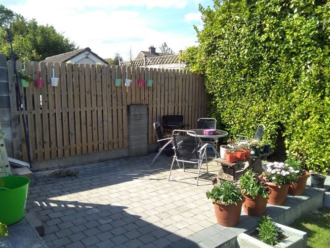 Main image for 2 bedrooms available., Dublin