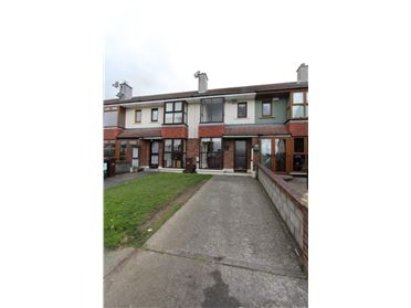 Photo of 16 Palmers Court, Palmerstown Manor, Palmerstown, Dublin 20, Dublin