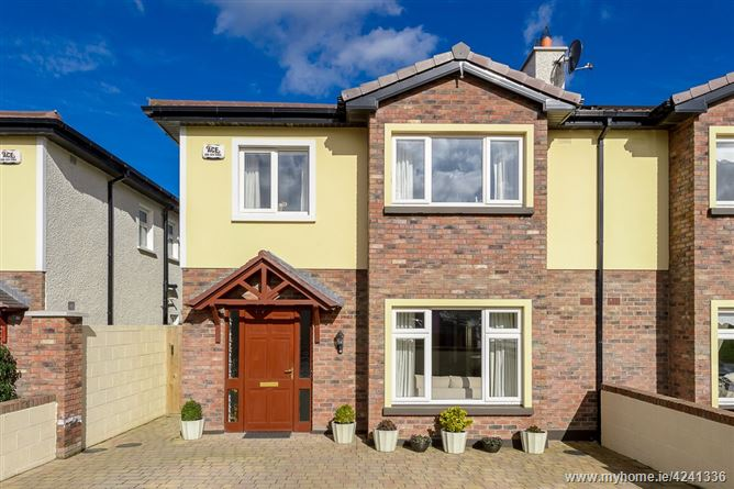 9 The Downs, Bettystown, Meath