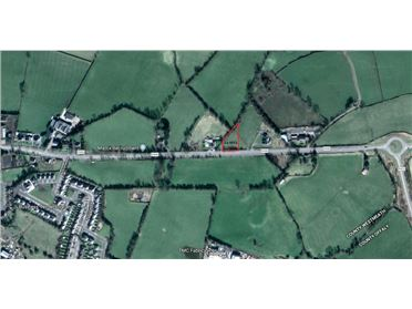Photo of Site 1, Dublin Road, Moate, Co. Westmeath