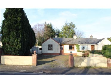 Main image of 1174 Eyrefield Road, Curragh , Athgarvan, Kildare