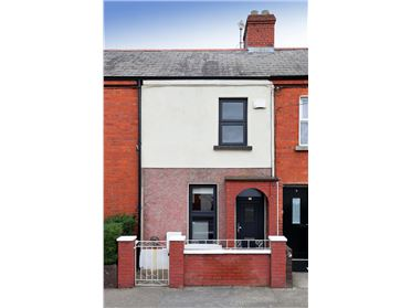 Photo of 10 New Road, Inchicore, Dublin 8