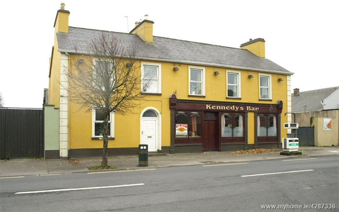 Main image for Main St, Williamstown, Galway
