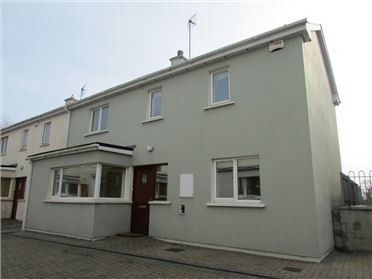 Photo of 5 Roseview, Carrignavar, Cork