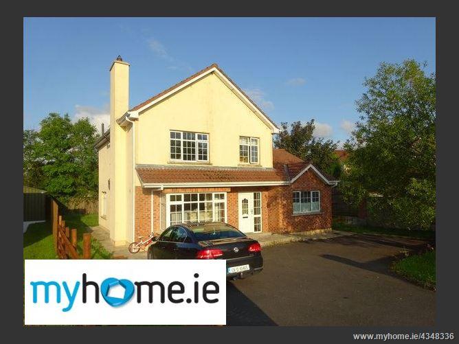 Main image for 38 Hillcrest N41 RV04, Drumshanbo, Co. Leitrim