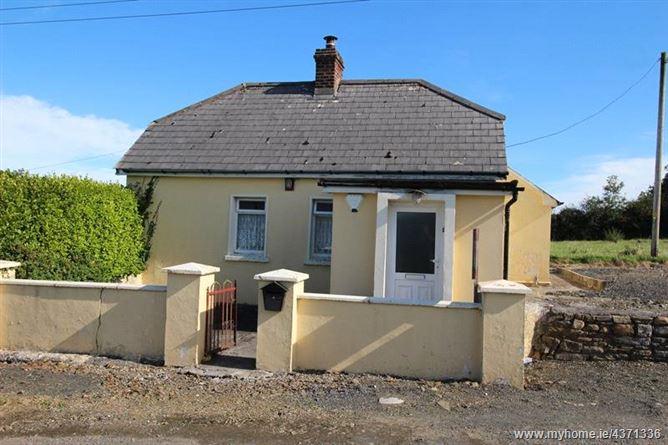Main image for Clonoughter, Glin, Co. Limerick, V94 F3XA