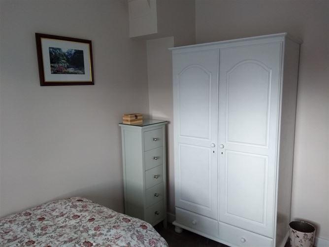 Main image for Friendly home, central Dublin, Dublin