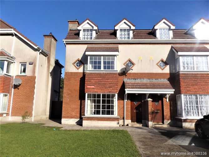 Main image for 9 Parkmore Manor, Roscrea, Tipperary