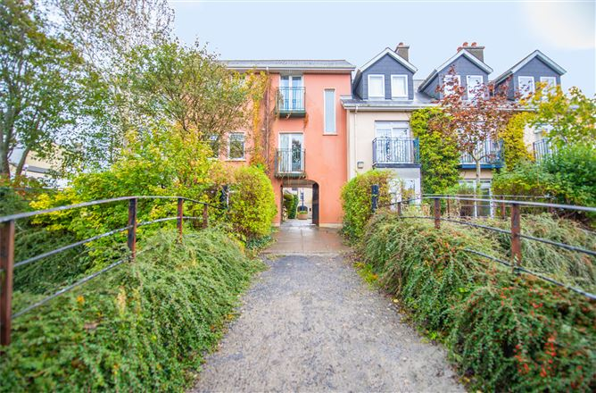 Main image for Ruxton Court, Galway City, Galway