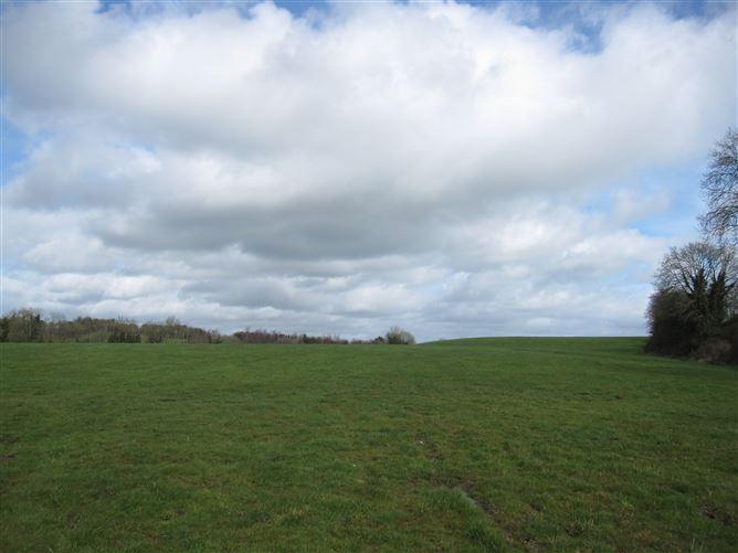 Main image for Annaghanmoney, Corcreaghy, Dundalk, Louth
