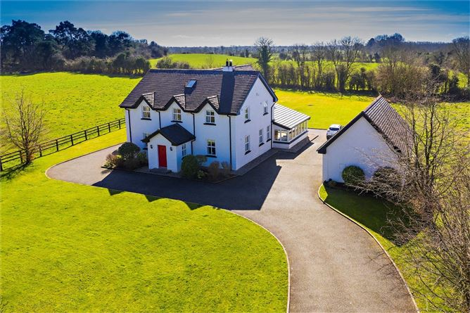 Main image for Dervotstown, Clonmellon, Co Westmeath