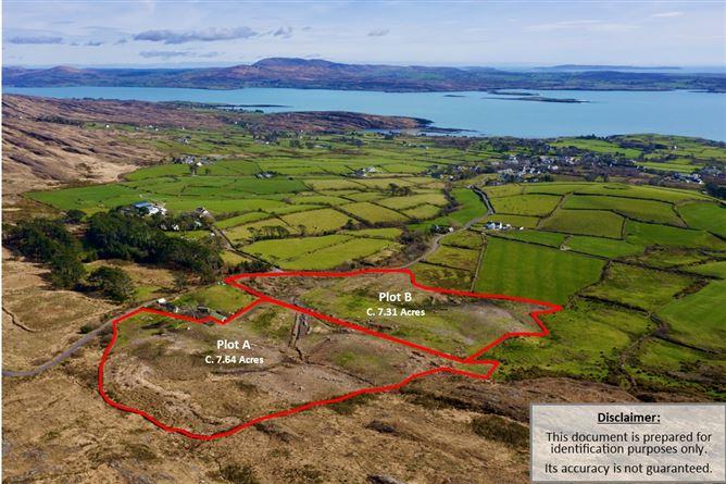 Main image for Ardahill, Kilcrohane,   West Cork