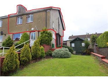Main image for 18A Bayview Estate, Cobh, Cobh, Cork, P24HD56