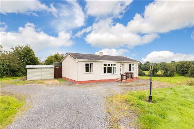 Main image for Kiffa,Crosserlough,Co. Cavan,A82 E5X9
